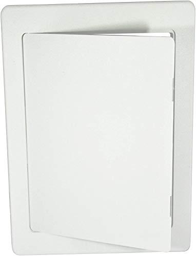 Proxinova™ 150x100mm Panel de acceso Ajuste de superficie (6