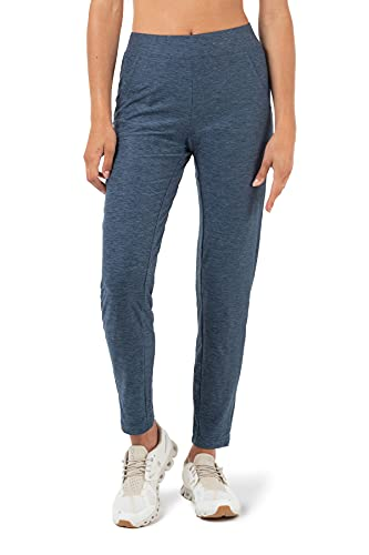 Kyodan Womens Day-to-Day Recreation Jogger