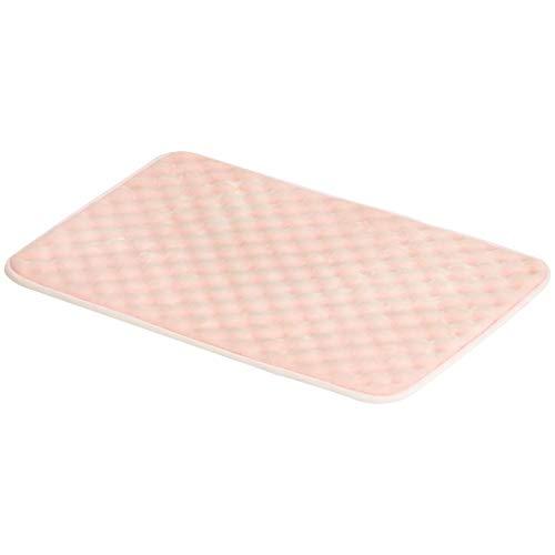 Recopilación de Tapete rosa disponible en línea. 8