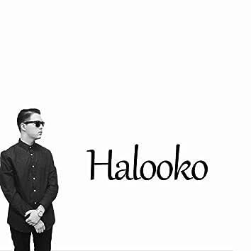 Halooko