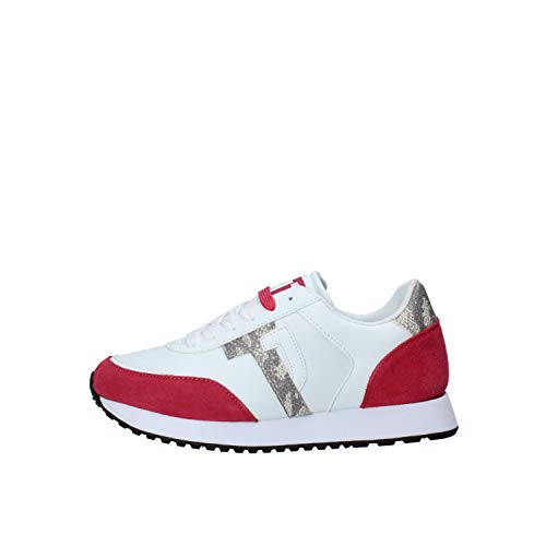 Trussardi Jeans Running - - blanc, 36 EU EU