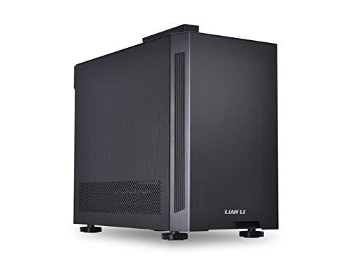 Lian-Li TU150X USB 3.0 - Caja/Torre