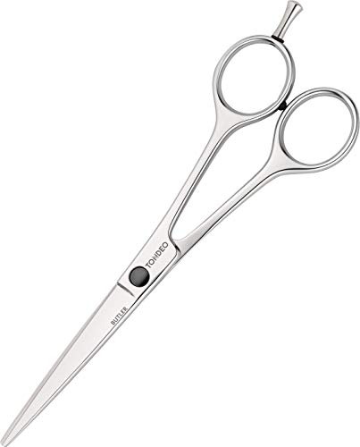Tondeo Barber´s Toolbar Butler Classic 6,5 Zoll