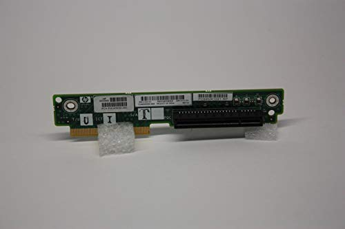 HP RISER BOARD PCI-X FOR DL360G5