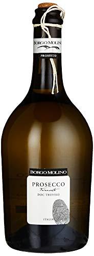 Borgo Molino Prosecco Spago (1 x 0.75 l)