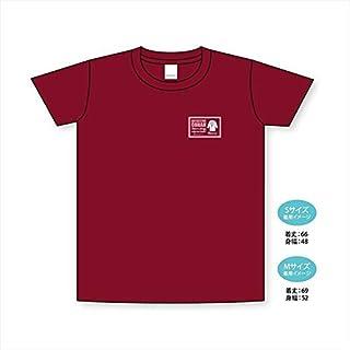 名探偵コナン ビンテージ灰原 Tシャツ Mサイズ