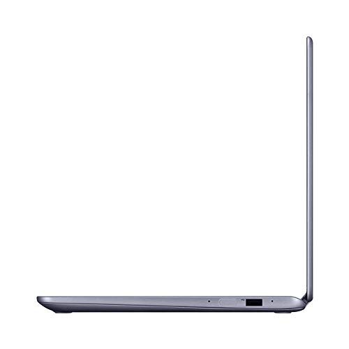 Product Image 5: 2021 Samsung_Notebook 7 Spin 13 FHD 1080P Touchscreen 2-in-1 Laptop| Intel Core i5-8250U up to 3.4GHz| 8GB LPDDR3 RAM| 512GB SSD| FP Reader| Backlit KB| Win 10 + NexiGo Wireless Mouse Bundle
