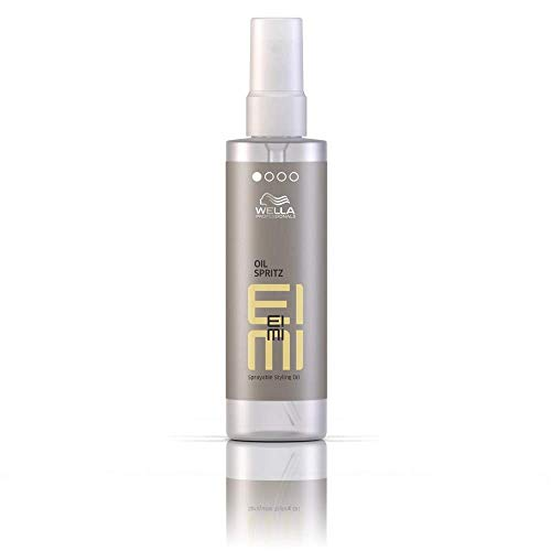Wella EIMI Ölspritz, 1er Pack (1 x 100 ml)