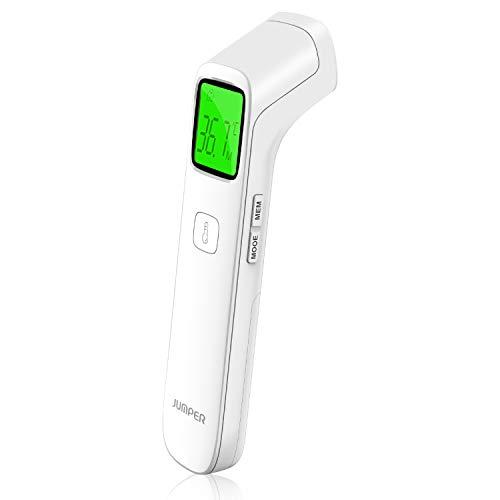 JUMPER FR203 Fieberthermometer