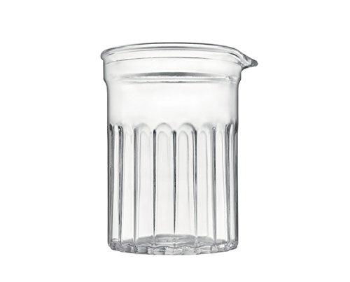 Mixing Glass Vintage H10631 73cl - Luigi Bormioli
