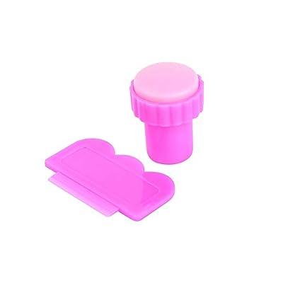 Sellador de uñas Kit