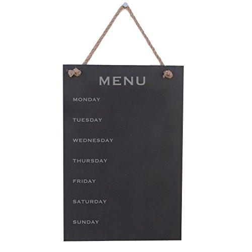 pizarra menu fabricante meijiafei