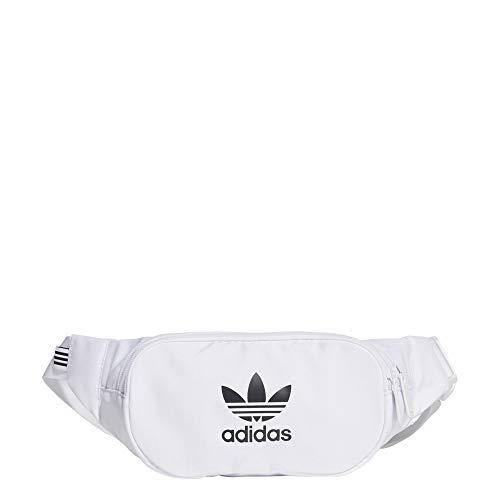 adidas Unisex Essential Cbody Waistbag (weiss)