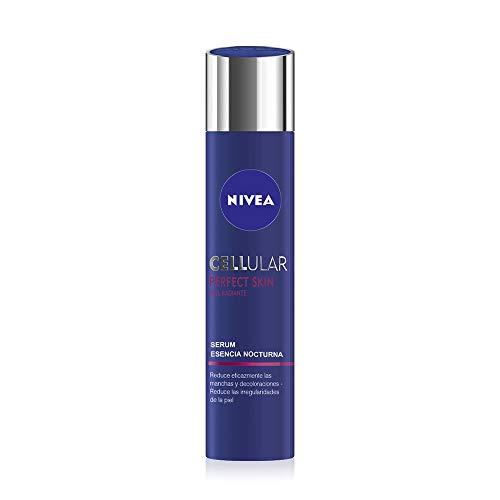 Nivea Cellular Perfect Skin Coffret Crème de Nuit