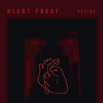 Heart Proof