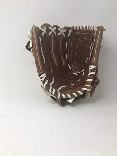 Easton Core Series ECGFP Fastpitch Softball-Handschuh, 30,5 cm, linker Überwurf