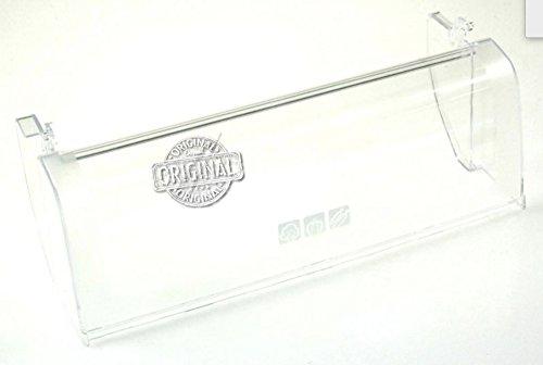 Sharp SJFS810VBK Originale Frigorifero – Sportello anteriore cassetto frutta e verdura