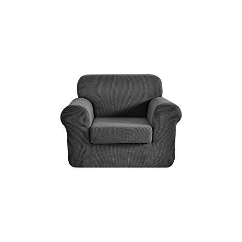 E EBETA Tunez Funda sofá Duplex