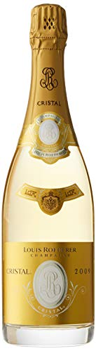 Louis Roederer Champanes - 750 ml