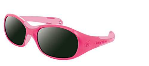 Visiomed PCA Lunettes Alpina Rose 2-4 Ans