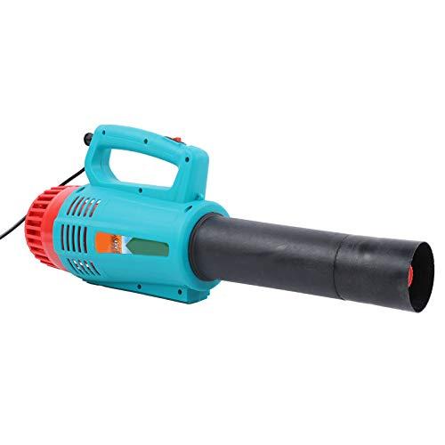 El dispensador de pesticidas disipa rápidamente el calor Pulverizador eléctrico para edificios de oficinas, centros comerciales, restaurantes, hospitales, escuelas