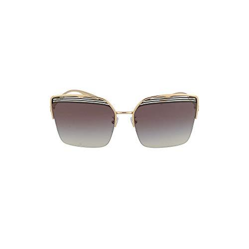 Bvlgari Sonnenbrille (BV6126 20338G 59)