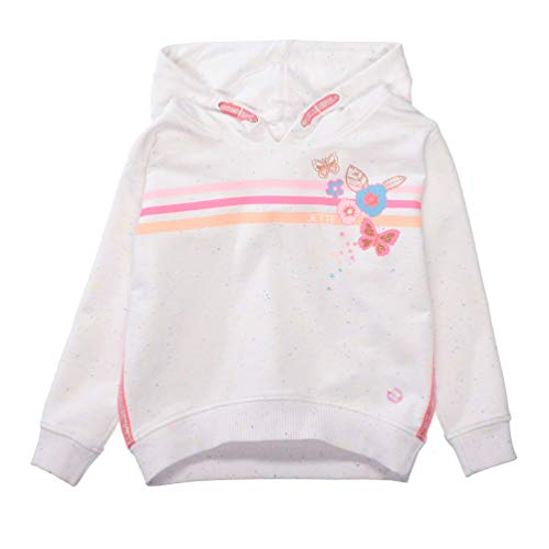 Staccato Hoodie-104/110