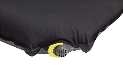 Outwell Sleepin Double 5.0 cm