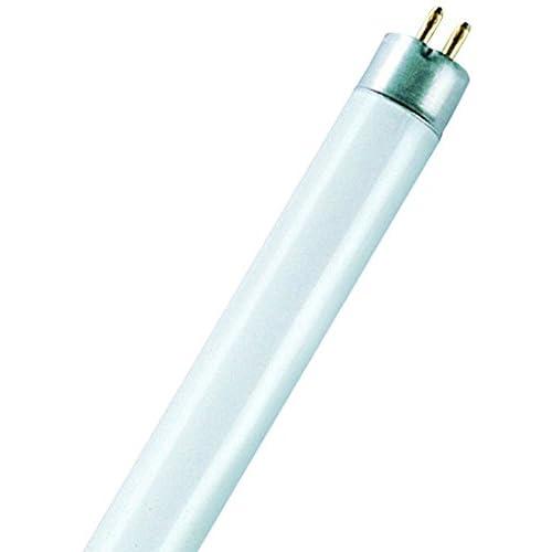 Osram Lumilux T5 HO G5 49 W/830 Lampada fluorescente