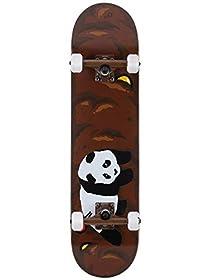 are enjoi skateboards good