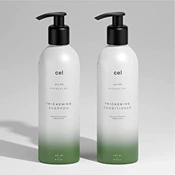 Best cel shampoo Reviews