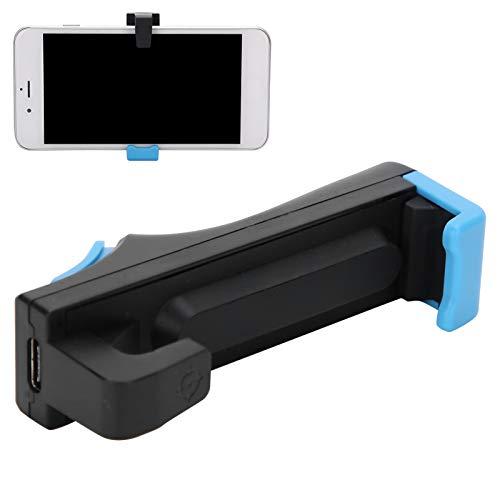 Mobile Game Trigger Typ C PUBG Mobile Game Controller Gamepad Zusatztasten, kompatibel mit IOS/für Android