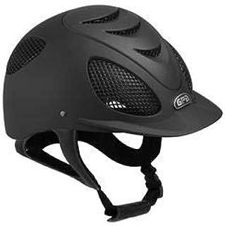 speed air helmet