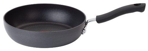 Best Overall Omelette Pan