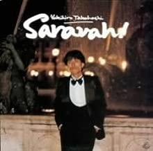 SARAVAH!(SHM)(ltd.reissue)