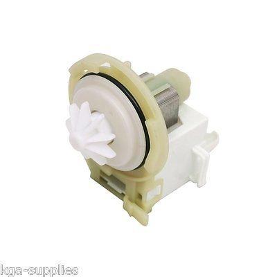 Kga-Supplies Vaatwasser Pomp Voor Siemens SE24031GB/22, SE24200GB/01, SE24200GB/13