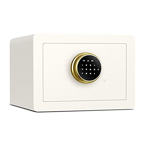 XiYou Security Safe Box, Digital Safe Box, Safe and Lock Box- Safe Box, Safe and Lock Boxes, Money Box, Safety Boxes for Home