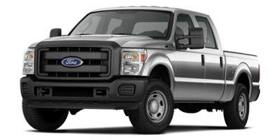2016 Ford Super Duty >> Amazon Com 2016 Ford F 250 Super Duty Reviews Images And