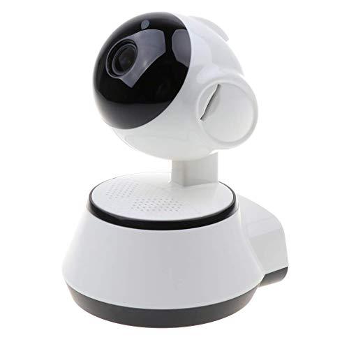 ZJLA WiFi Home Camera 720P HD inalámbrico