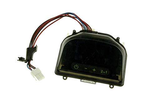 CARTE ELECTRONIQUE POUR PETIT ELECTROMENAGER SEB - SS-993229