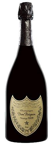 Dom Pérignon Vintage 2009 - Champagne, 750 ml