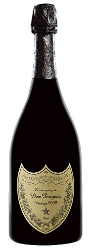 Dom Pérignon Dom Perignon Vintage 2009 Brut Champagne - 750 ml