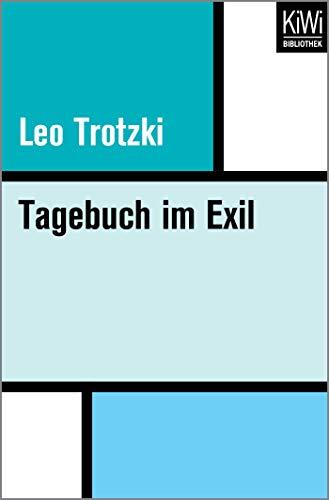Tagebuch im Exil