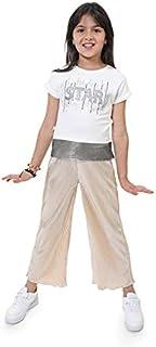 KTK Pants Size For Girls