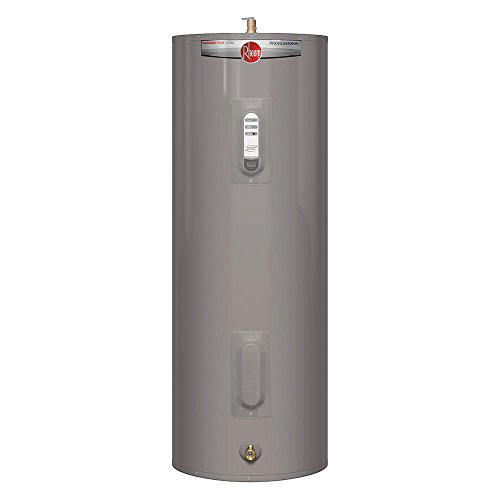 50 gal. Residential Electric Water Heater, 4500W