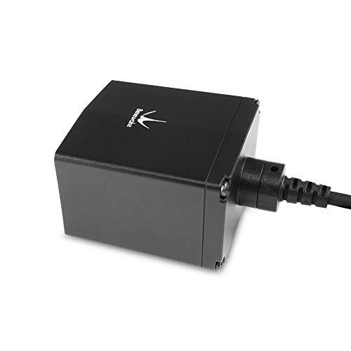 TF03-180 - Sensor Lidar IP67 180m Módulo de rango de un solo punto de distancia de largo alcance compatible con Pixhawk y Raspberry Pi para dron / robot para exteriores