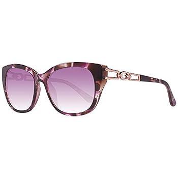 Best ace ventura sunglasses Reviews
