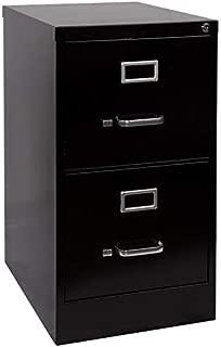 29 file cabinet