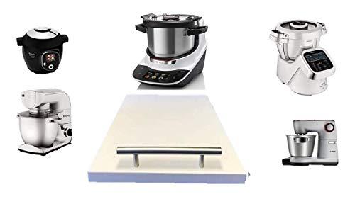 Krups Prep&Cook HP5031...