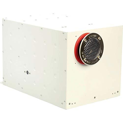 Suburban Mfg Co 5286A Iw60 W/H On Demand 60K Btu